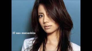 getlinkyoutube.com-Top 40 young Japanese actress