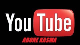 getlinkyoutube.com-Youtube'de Nasıl Abone Arttırılır!!!(Bot Değildir) Kesinlikle Kanıtlı