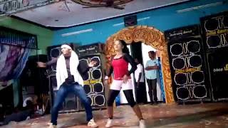 Latest Tamil nadu Village Adal Padal Nigalchi 2016  [ record dance Full HD -1 width=