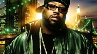 DJ Kay Slay - Hitman For Hire (ft. Joell Ortiz, Raekwon & Fred The Godson)