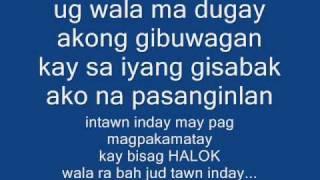 getlinkyoutube.com-tongue tied bisaya w/ lyrics