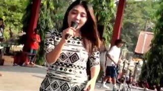 getlinkyoutube.com-Sayang Via Vallen New Pallapa