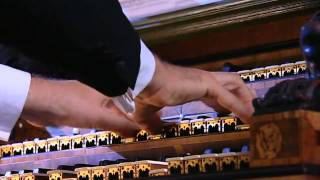 getlinkyoutube.com-J.S. Bach - Toccata and Fugue in D minor BWV 565