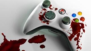 getlinkyoutube.com-9 Video Game Addicts That Went Too Far