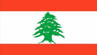 getlinkyoutube.com-Dabke Lebanon