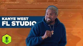 How to Sample Like Kanye West in FL Studio 12 width=