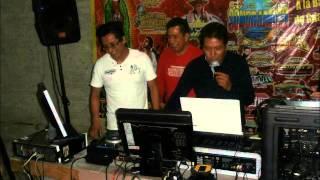 ENTREVISTA CON EL TOLUCO FIESTA TROPICAL PARA LA FAMILIA INTERCUBA MEX Y USA