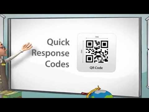 How to Use QR Codes to Grow Your Business | 512-869-9842 | David Cummings Mobile Marketing