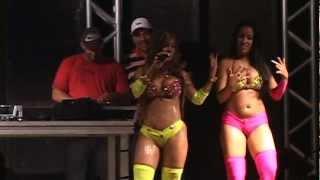 getlinkyoutube.com-MAISA E AS ABUSADAS - DVD DJ BATATA RJ