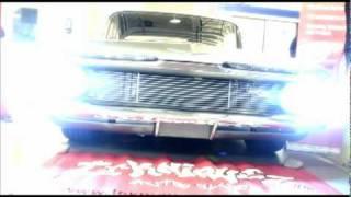 getlinkyoutube.com-Tekniquez Auto Club