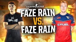 getlinkyoutube.com-FaZe Rain vs FaZe Rain
