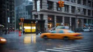 getlinkyoutube.com-Michael Franks- Rainy Night in Tokyo