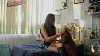 getlinkyoutube.com-untranseunte- Facundo - broma margarito