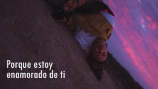 getlinkyoutube.com-Jaden Smith - Fallen [Sub español]