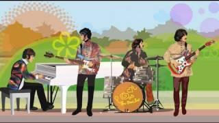 getlinkyoutube.com-FLYING. Alvarortega + Escarabajos (Official Alvarortega)