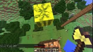 getlinkyoutube.com-大澎和Minecraft星期六之聖天使之嶼EP1 三連殺!