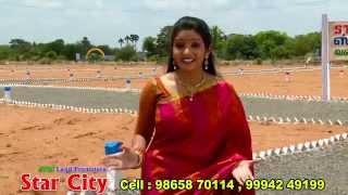 getlinkyoutube.com-Star City Sruthika Ad