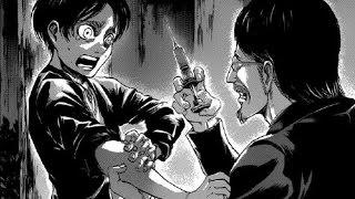 getlinkyoutube.com-¡La VERDAD sobre el padre de Eren! / Shingeki no Kyojin - #63 (Manga)