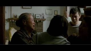 getlinkyoutube.com-Jamie Cullum - Gran Torino (Theme tune from the Gran Torino movie directed by Clint Eastwood)