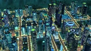 getlinkyoutube.com-SimCity Buildit - Trocas