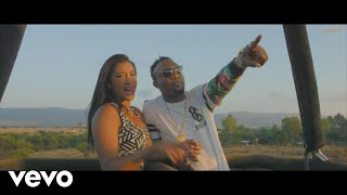 Kcee - Limba (Official Music Video)