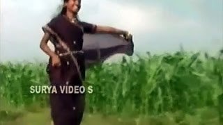 getlinkyoutube.com-Mutyala Peru medalo katti - Telangana folk song