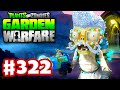 Plants vs. Zombies: Garden Warfare - Gameplay Walkthrough Part 322 - Diamond Perfect Hair! PC