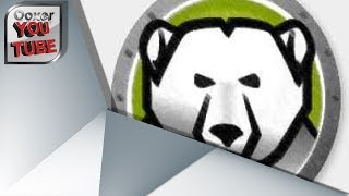 getlinkyoutube.com-شرح Deep Freeze Enterprise 7.51.220.4170 بالتفصيل الممل