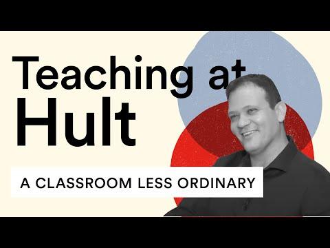 Vídeo Hult 01