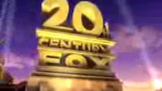 getlinkyoutube.com-20th Century Fox Home Entertainment Intro