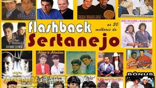 getlinkyoutube.com-FLASH BACK SERTANEJO - PARA MATAR SAUDADE (REPERTÓRIO PARA CHURRASCO)