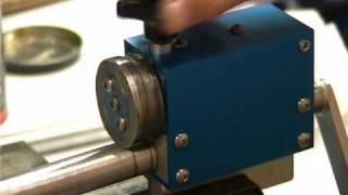 getlinkyoutube.com-Useful Tools Hand Beading Tool