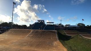 USA BMX  NASX Elite Min events  Oldsmar, ,FL