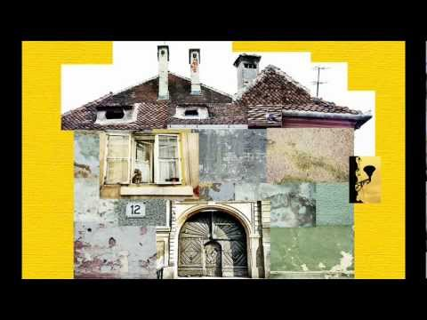 FatzaDA Festival 2012  Brasov -  teaser (by Orsolya Balint)