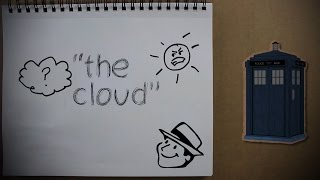 "getlinkyoutube.com-Make Your Own Private ""Cloud"""