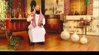getlinkyoutube.com-10  قصة يأجوج ومأجوج (أروع القصص) نبيل العوضي