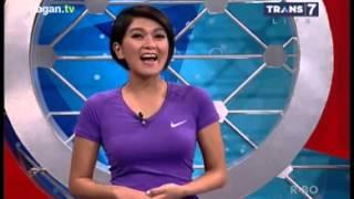 getlinkyoutube.com-Hilyani Hidranto - Sport7 Pagi