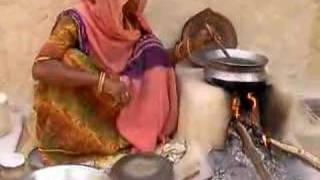 getlinkyoutube.com-Indian village cooking