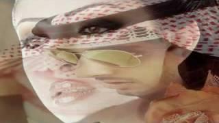 ولعتني وخليتني - علي بن محمد