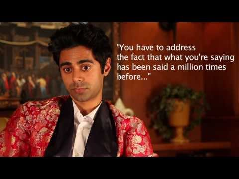 The Truth with Hasan Minhaj - Sikh Temple Shooting, Missouri Mosque Burning