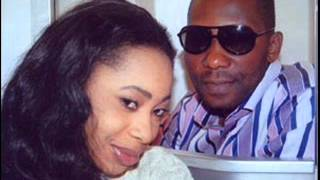 "getlinkyoutube.com-""ASAMOAH GYAN AND OTHERS SLEPT WITH KENPONG'S WIFE MONA"" SAYS EX WIFE"