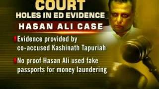 getlinkyoutube.com-Hasan Ali gets bail