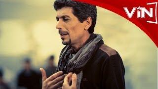 getlinkyoutube.com-Shayda- Are Bira- شهیدا - ئهرێ برا - (Kurdish Music)