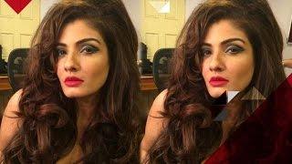 Raveena Tandon Appreciates The New Generations Of Actors   Bollywood News width=