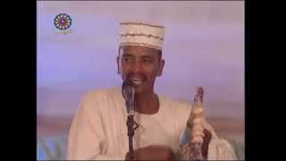 getlinkyoutube.com-محمد أحمد .. من روائع جعفر السقيد
