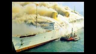 """getlinkyoutube.com-RMS Queen Elizabeth """"Queen of the Ocean"""""""