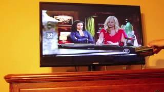 getlinkyoutube.com-Plex - HDHomeRun Prime - Live TV and HDGrandSlam Plugin