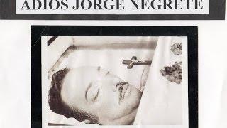 getlinkyoutube.com-Tumbas de Famosos Del Cine Mexicano 1