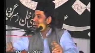 getlinkyoutube.com-Allama Nasir Abbas-sunni bhi jante haen-majlis at sargodha