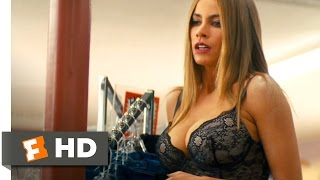 Hot Pursuit - All Jacked Up Scene (4/10) | Movieclips width=